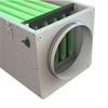 Camfil CamSpiro HF filterskåp