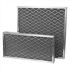 Camfil CamMet grease filter