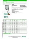Airopac 3GGMHF / 3MXMHF