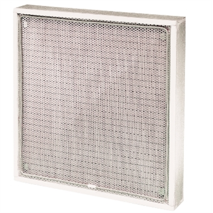 Camfil Termikfil 2000 panelfilter