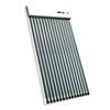 Exosol OPC 10, 15 vakuumrörssolfångare