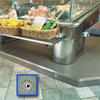 DrainFlex golv - Flexibelt avloppssystem