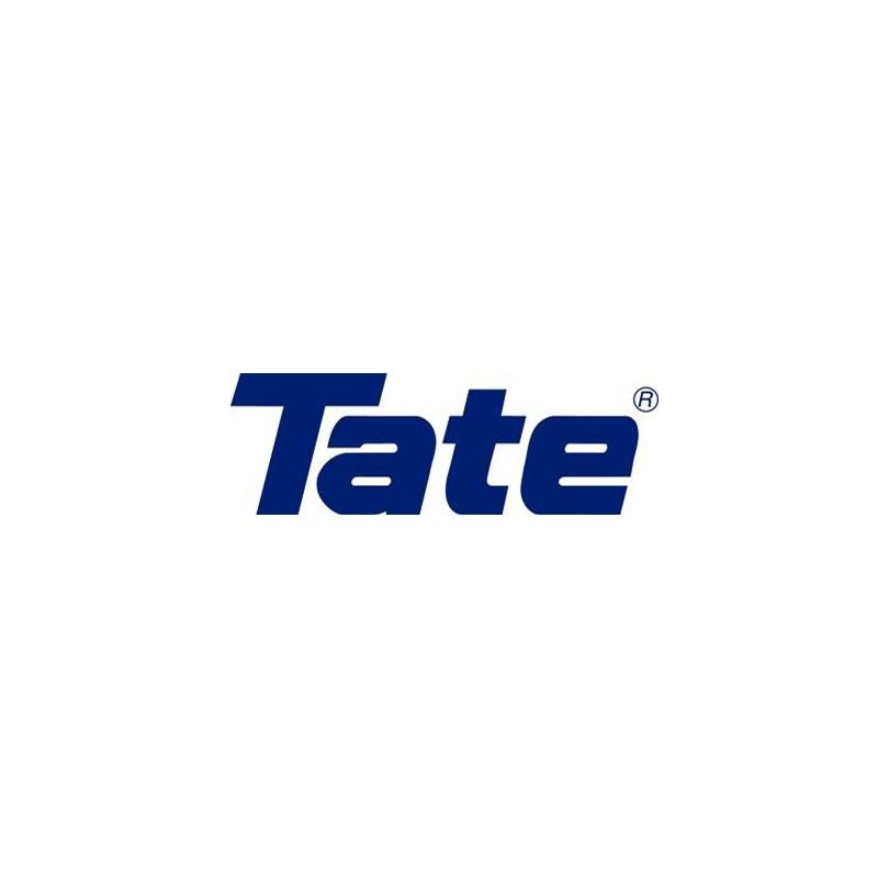 Tate ConCore installationsgolv