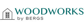 Woodworks by Bergs AB