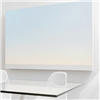 Light Cognitive LED-panel, Horizon