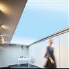 Light Cognitive LED-panel, Limitless