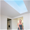 Light Cognitive LED-panel, Skylight