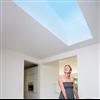 Light Cognitive LED-panel, Skylight
