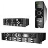 Eaton DC kraft, Enterprise IT Power Solutions