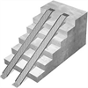 Rampus Aluminium AB