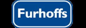 Furhoffs Rostfria, AB