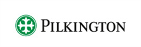 Pilkington Floatglas AB