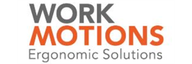 Workmotions