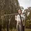 NOORD Calisthenics träningsredskap