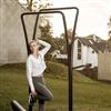 NOORD Utegym för funktionell träning