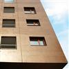 NYTA Faceal Colour betonglasyr med metallic-finish