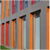 NYTA Faceal Colour betonglasyr
