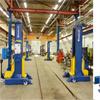 Dendro Lift International AB