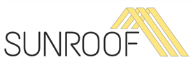 Sunroof Sverige AB