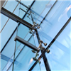 UpGlaze VidaPoint rörligt glassystem