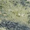 Brännelycke-marmor