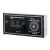 Utetemperaturkompensator som styr framledningstemperaturen