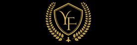 YNGVI FREYR AB