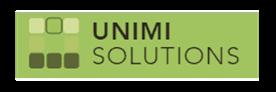Unimi Solutions AB