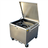 DT Jerry 450 l, metall