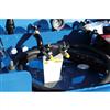 Finncont DTD 990-2990 insida