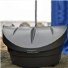 Finncont® Sandlådor