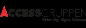 Accessgruppen AB