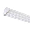 LED-Teva slim 150cm 66W industriarmatur