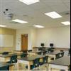 SirLED belysningsarmatur för skolor