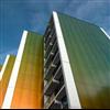 Rockpanel Chameleon fasadskivor
