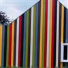 Rockpanel Colours fasadskivor