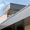 Rockpanel Ply förprimade fasadskivor