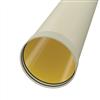 Amiblu slitstarkt tryckrör Flowtite Orange för bl a slamledningar i gruvor