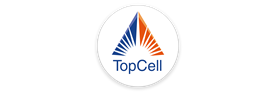 TopCell AB