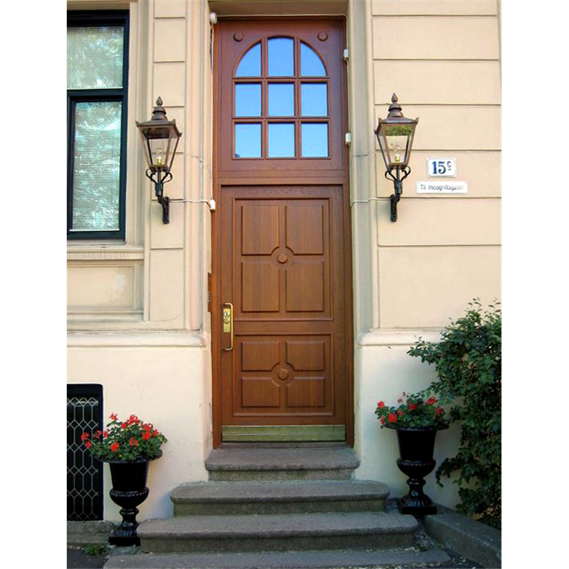 Dörr & Portbolaget ekpartier