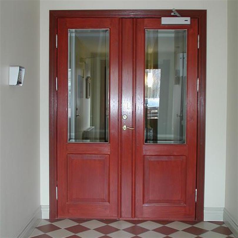 Dörr & Portbolaget innerdörrar