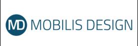 Mobilis Design
