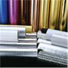 Skultuna Flexible aluminiumfolier