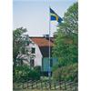 Stenbutiken i Sverige AB