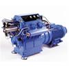 Compair Reavell kompressor