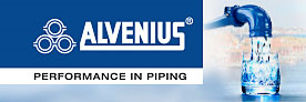 Alvenius Industrier AB