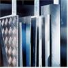 Tibnor aluminiumplåt