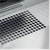 Tibnor aluminiumprofiler