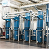 Dustcontrol Filtercykloner Industri