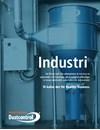 Dustcontrol Industri 2018